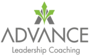 Advance Leadership Coaching