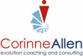 Corinne Allen Evolution Coaching