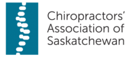 Chiropractors' Association of Saskatchewan