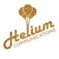 Helium Communications