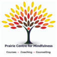 Prairie Centre for Mindfulness